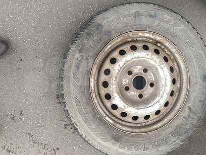 Диски колес фольксваген транспортер т4 назначение цепного транспортера