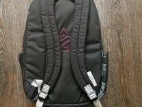Рюкзак для скейта К2 Alliance W