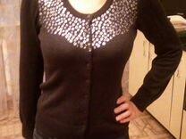 Новая женская кофта Zarina