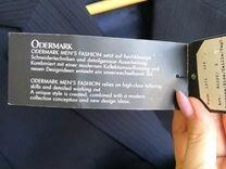 Пиджак Odermark новый Германия