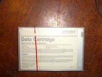 Картридж для стриммера DC6150