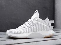 70b27998 Adidas Crazy - Сапоги, ботинки и туфли - купить мужскую обувь в ...
