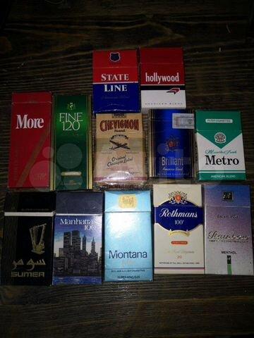 Сигареты chevignon купить электронные сигареты купить в таганроге