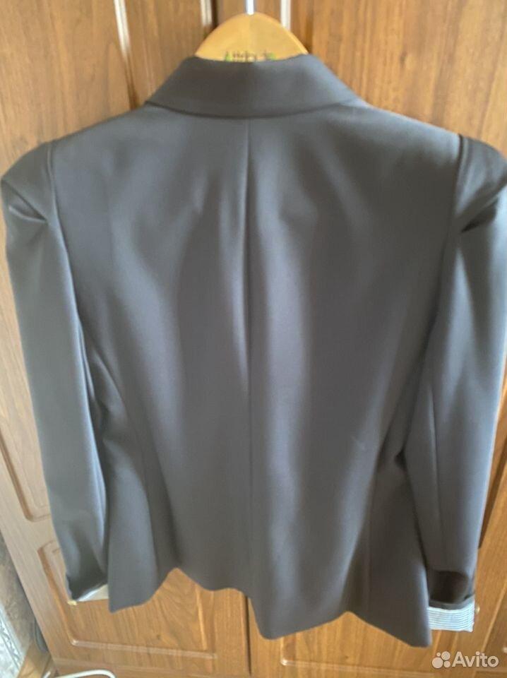 Пиджак  89284941888 купить 3
