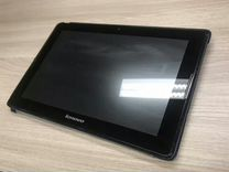 Lenovo Idea Tab A 10-70 A7600-H 16Gb 3G