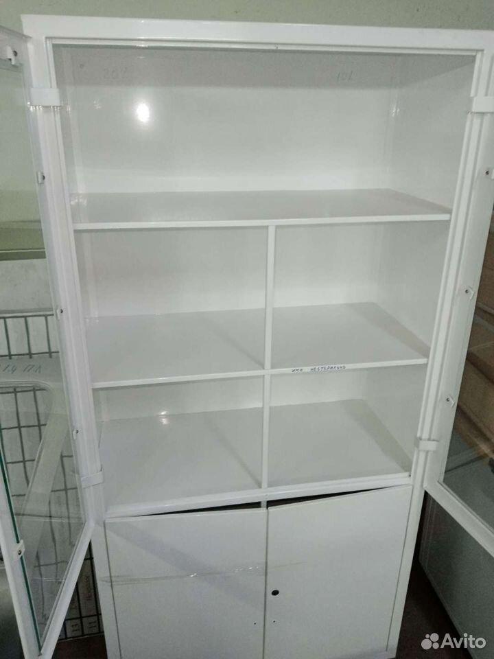 Шкаф металлический  89123326545 купить 2