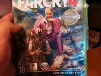 Farcry 4 ixbox 360