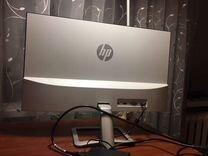 """Монитор hp 23.8"""" — Товары для компьютера в Вологде"""