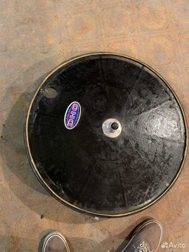 Шоссейный диск  89603455454 купить 5