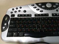 Клавиатура для компьюьтера