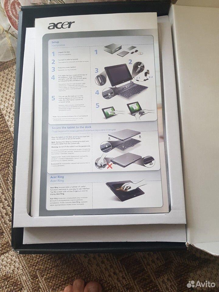 Acer  89123919594 купить 9