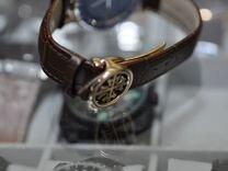 Часы мужские Рatek Рhilippe