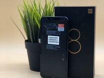Новый Xiaomi Mi 8 Explorer Edition