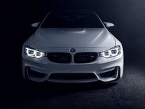 Чип Тюнинг BMW — Запчасти и аксессуары в Краснодаре
