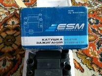 Катушка зажигания ESM Ford Taurus