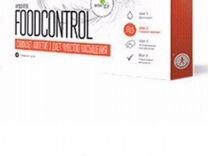 Energy Slim-Инновационная программа для похудения