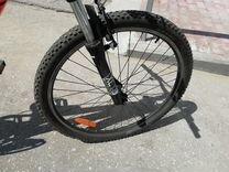 Велосипед Stinger Magnum 26