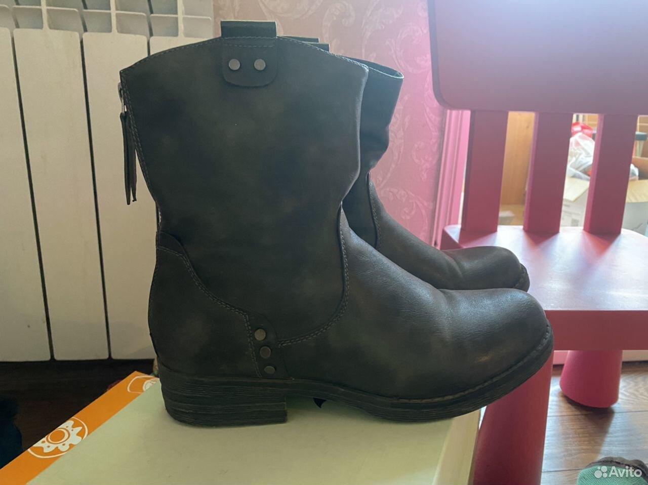 Обувь 89204917778 купить 5