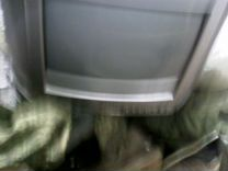 Телевизор цветной — Аудио и видео в Твери