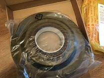 Уплотнительной кольцо с фиксирующей пружиной на Po