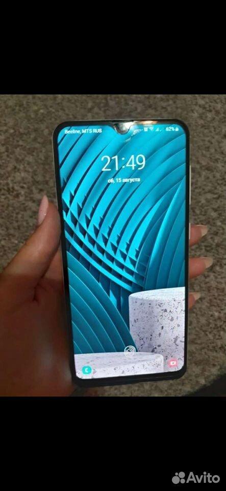SAMSUNG Galaxy A30s  89186404472 купить 1