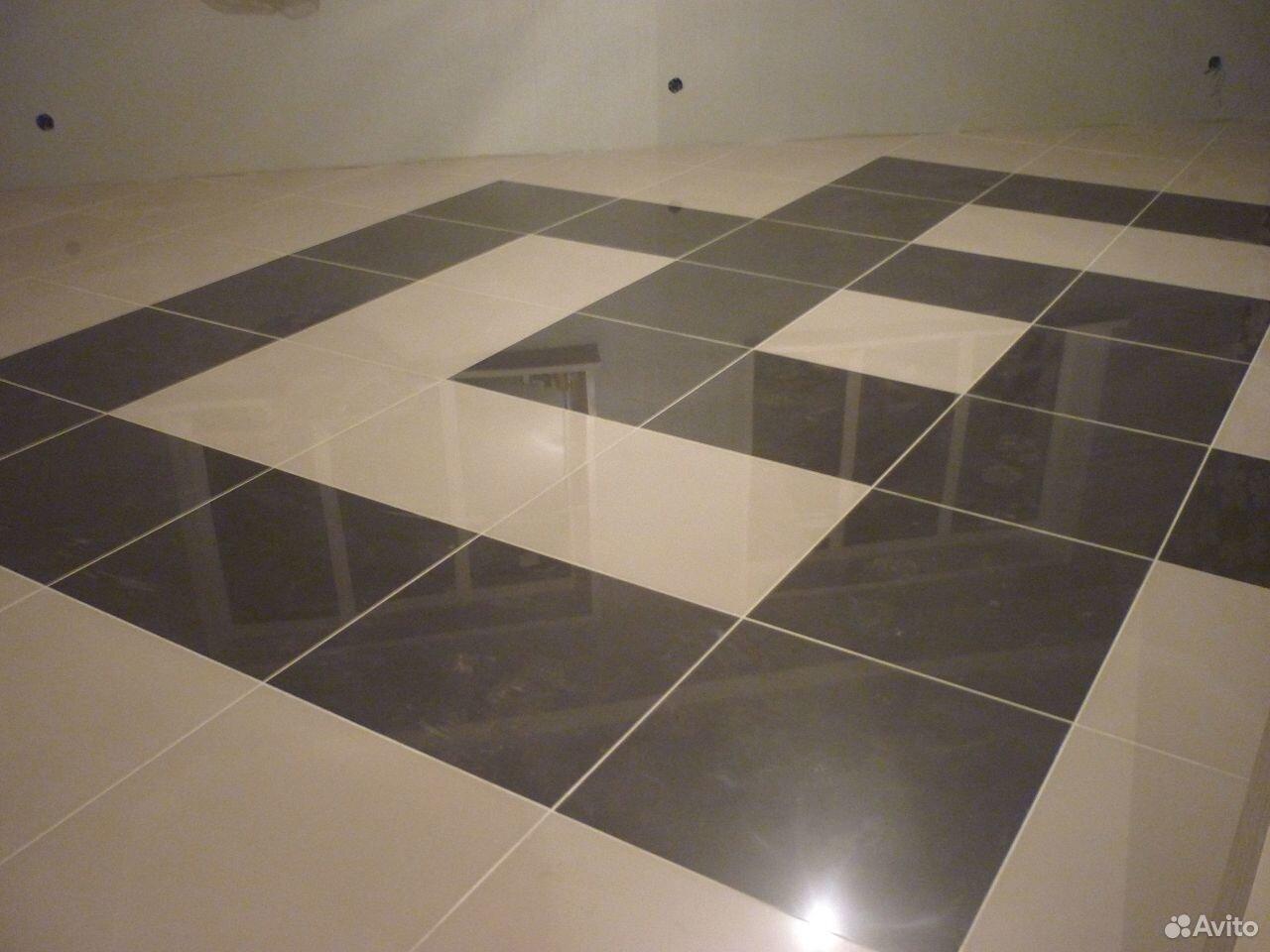 Плиточные работы:Ремонт ванной под ключ  89091220404 купить 3