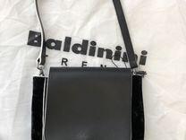 Сумка Baldinini