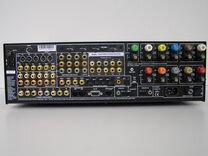 AV-ресивер Sunfire TGR-401