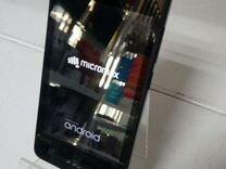 Micromax Q402/и56