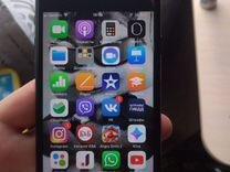 Продам айфон 7 в идеальном состоянии, с покупки в