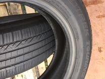 225/65/17 Dunlop