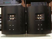Bowers Wilkins SCMs - аналог BW 805s