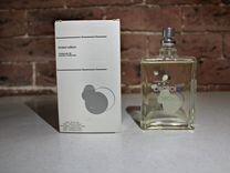 Духи Escentric Molecules Molecule 01, Молекула