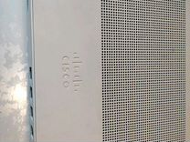 Коммутатор Cisco Catalyst 2960-c