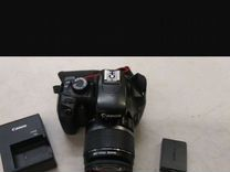 Canon ds126281