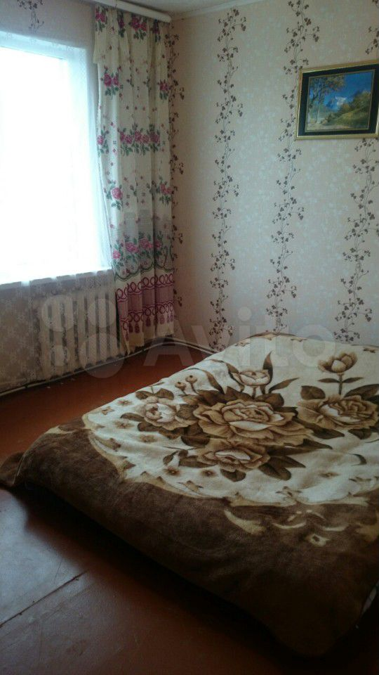 Дом 67 м² на участке 15 сот.  89195909734 купить 5