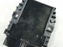 Реле регулятор CF Moto X6,Z6,X8,Z8,UTV