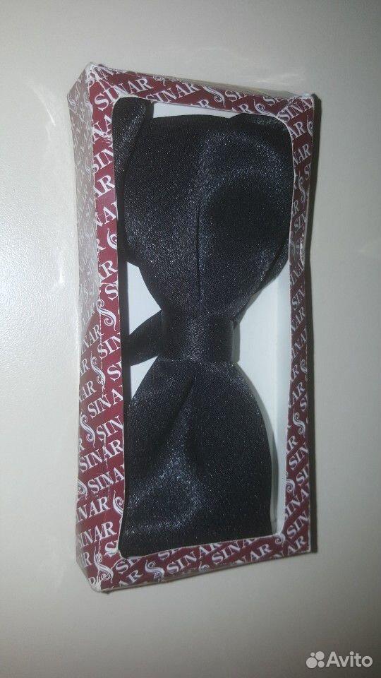 Бабочка Синар  89137192769 купить 3