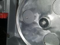 Пила kt 325 ленточная напольная промышленная