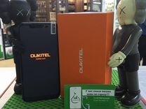 Oukitel C12 Pro