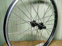 Колеса переднее и заднее, для детского велосипеда