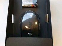 Мышь Razer Atheris Black USB (новая)