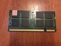 Hynix DDR2 667 PC2-5300 1gb