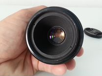 Canon 50mm compact macro 2.5