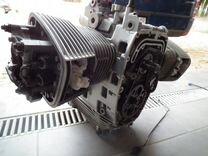 Двигатель на мотоцикл BMW R1100GS