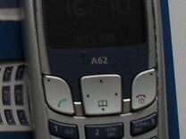 Телефон Siemens А-62 (Сименс А-62)