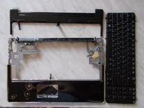 Запчасти к ноутбукам HP