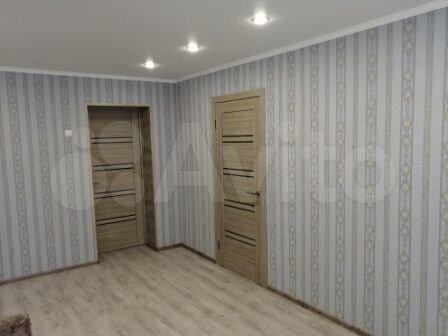 2-к квартира, 50.1 м², 1/2 эт.  89103333055 купить 4