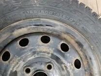 Колеса и диски r14 — Запчасти и аксессуары в Смоленске