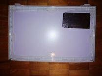 Верхняя крышка от стиральной машины SAMSUNG — Бытовая техника в Волгограде